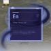 恐怖のハマリソフト「adobe encore」でDVDを作成する。音ズレやら画ズレのこと