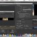 ハイビジョン撮影した動画を、なるべく画質を劣化させずにDVDに焼く方法