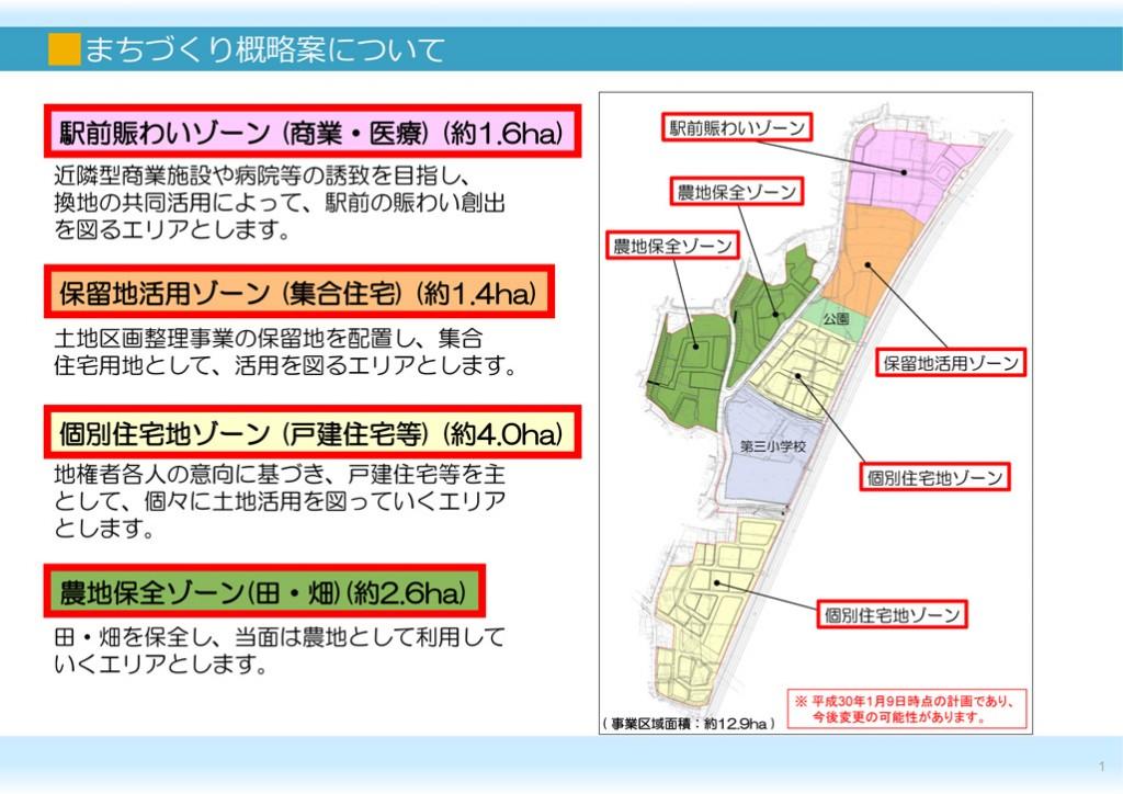 machi-plan-2